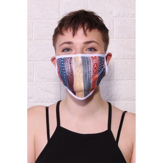 Venusta Maske