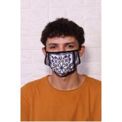 Nassa Maske